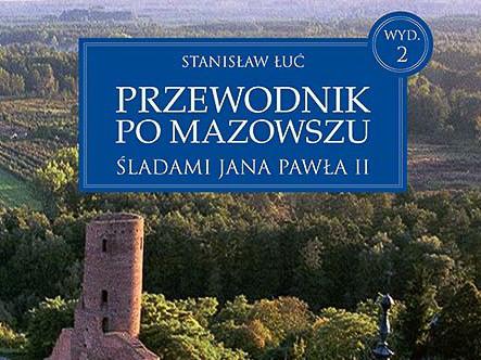 Weekend zapół ceny. Polska zobacz więcej