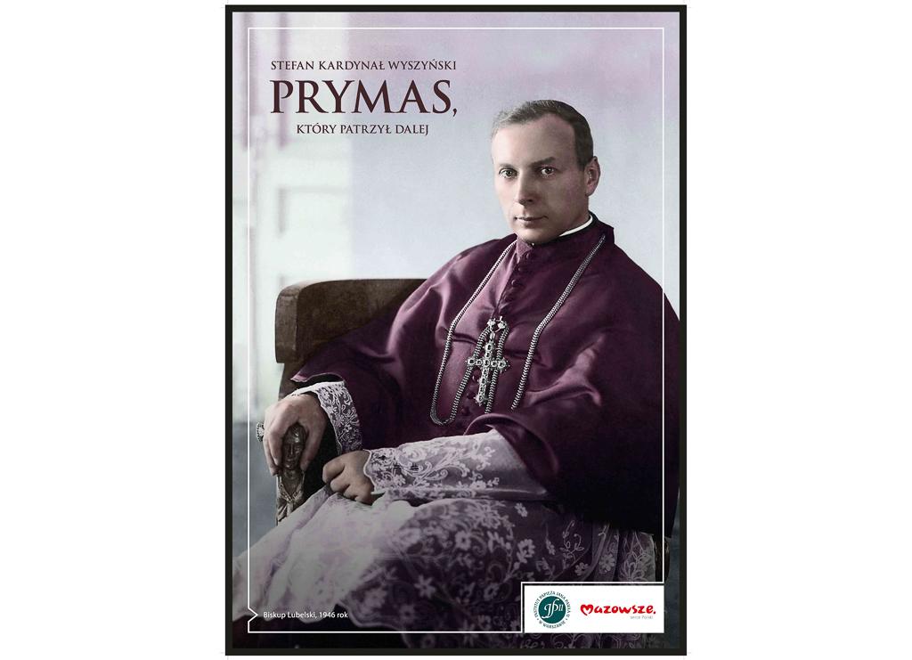 Wystawy Instytutu Papieża Jana Pawła II wPłocku