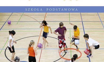 Wychowanie dowartości. Szkoła podstawowa. Poziom 7 (CD)