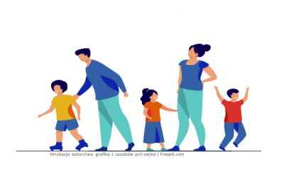 """Zapowiedź: Ogólnopolska Konferencja Studencka """"Rodzicielstwo iproces wychowania wobec współczesnych wyzwań (wkład doktrynalny Jana Pawła II)"""""""