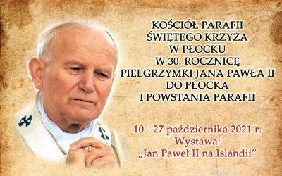 """Konferencja Naukowa """"Jan Paweł II – świadek miłosierdzia dla nas, Kościoła iświata"""""""