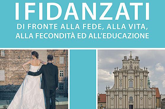 """""""I fidanzati di frone alla fede, alla vita, alla feconditá ed all'educazione. Statistica"""""""