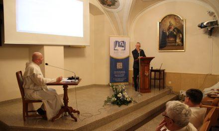 Katechezy Maryjne zJanem Pawłem II