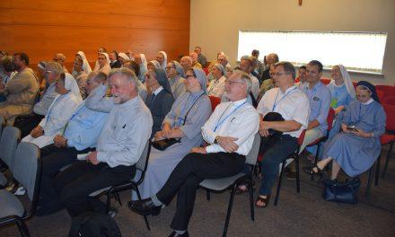 Misjonarki imisjonarze polscy wInstytucie