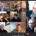 Ogólnopolska konferencja naukowa JAN PAWEŁ II WTOGO IBENINIE