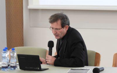 """Ogólnopolska Socjologiczna Konferencja Naukowa """"Przemiany społeczeństwa polskiego"""""""