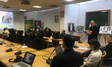 Ogólnopolska konferencja naukowa – Jan Paweł II naKubie