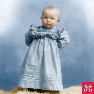 101. rocznica urodzin Karola Wojtyły