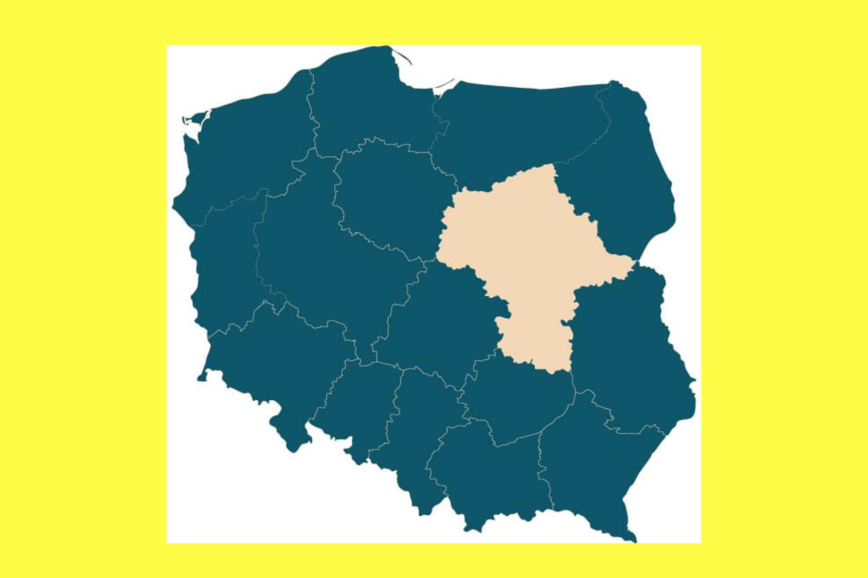 IMazowiecki Zjazd Szkół im.Jana Pawła II [VIDEO]