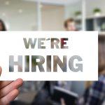 Oferty pracy: Specjalista wdziale wydawniczym orazSpecjalista ds.promocji (umowa nazastępstwo)