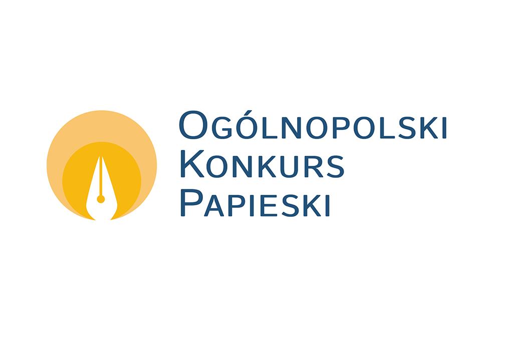 XIII edycja Ogólnopolskiego Konkursu Papieskiego. Konkurs dla ludzi myślących