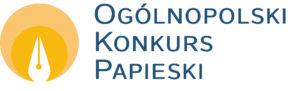 Komunikat. Wyniki XV edycji Ogólnopolskiego Konkursu Papieskiego
